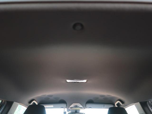 G-T 純正ナビ LEDヘッド/シーケンシャルランプ コーナーセンサー ブラインドスポットモニター セーフティセンス/レーダークルーズ 1オーナー 禁煙車 ハーフレザー/シートヒーター 純正18AW(33枚目)