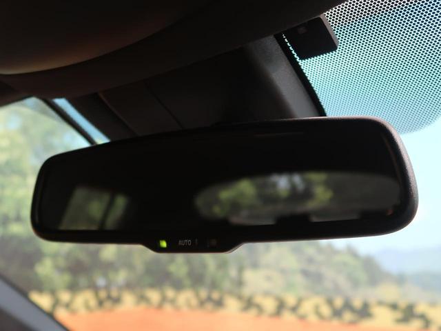 G-T 純正ナビ LEDヘッド/シーケンシャルランプ コーナーセンサー ブラインドスポットモニター セーフティセンス/レーダークルーズ 1オーナー 禁煙車 ハーフレザー/シートヒーター 純正18AW(44枚目)