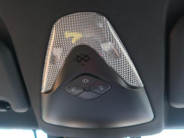 G-T 純正ナビ LEDヘッド/シーケンシャルランプ コーナーセンサー ブラインドスポットモニター セーフティセンス/レーダークルーズ 1オーナー 禁煙車 ハーフレザー/シートヒーター 純正18AW(45枚目)