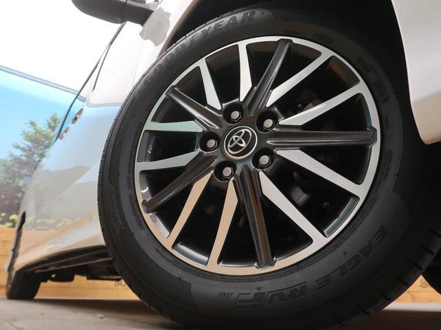 ZS 煌II 純正9型ナビ 両側電動ドア セーフティセンス 衝突軽減ブレーキ 禁煙車 ブラック加飾LEDヘッド/LEDフォグ フルセグTV バックカメラ 純正16AW スマートキー オートマチックハイビーム(11枚目)