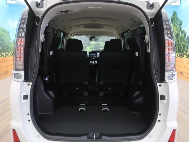ZS 煌II 純正9型ナビ 両側電動ドア セーフティセンス 衝突軽減ブレーキ 禁煙車 ブラック加飾LEDヘッド/LEDフォグ フルセグTV バックカメラ 純正16AW スマートキー オートマチックハイビーム(15枚目)