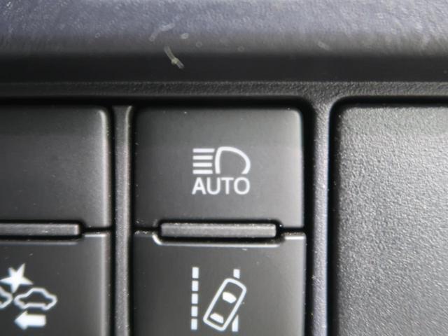 ZS 煌II 純正9型ナビ 両側電動ドア セーフティセンス 衝突軽減ブレーキ 禁煙車 ブラック加飾LEDヘッド/LEDフォグ フルセグTV バックカメラ 純正16AW スマートキー オートマチックハイビーム(38枚目)