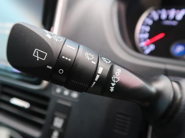 ZS 煌II 純正9型ナビ 両側電動ドア セーフティセンス 衝突軽減ブレーキ 禁煙車 ブラック加飾LEDヘッド/LEDフォグ フルセグTV バックカメラ 純正16AW スマートキー オートマチックハイビーム(39枚目)