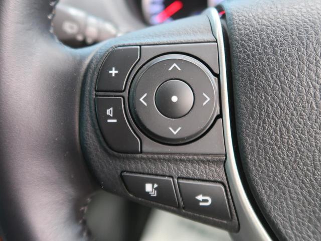 ZS 煌II 純正9型ナビ 両側電動ドア セーフティセンス 衝突軽減ブレーキ 禁煙車 ブラック加飾LEDヘッド/LEDフォグ フルセグTV バックカメラ 純正16AW スマートキー オートマチックハイビーム(40枚目)