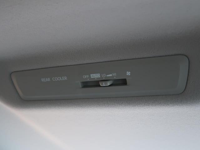 ZS 煌II 純正9型ナビ 両側電動ドア セーフティセンス 衝突軽減ブレーキ 禁煙車 ブラック加飾LEDヘッド/LEDフォグ フルセグTV バックカメラ 純正16AW スマートキー オートマチックハイビーム(42枚目)