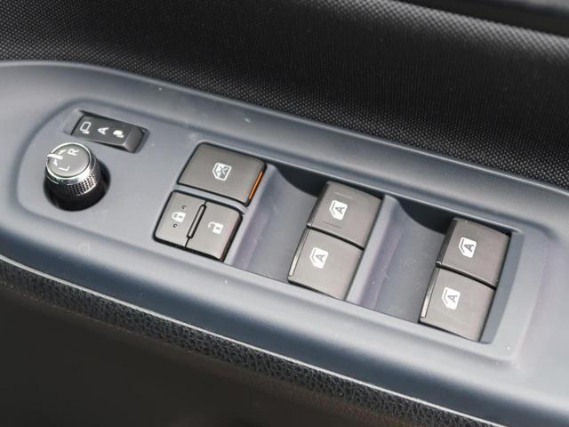 ZS 煌II 純正9型ナビ 両側電動ドア セーフティセンス 衝突軽減ブレーキ 禁煙車 ブラック加飾LEDヘッド/LEDフォグ フルセグTV バックカメラ 純正16AW スマートキー オートマチックハイビーム(43枚目)