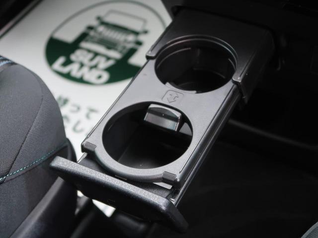 ZS 煌II 純正9型ナビ 両側電動ドア セーフティセンス 衝突軽減ブレーキ 禁煙車 ブラック加飾LEDヘッド/LEDフォグ フルセグTV バックカメラ 純正16AW スマートキー オートマチックハイビーム(46枚目)