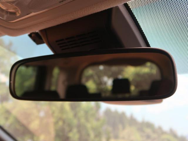 ZS 煌II 純正9型ナビ 両側電動ドア セーフティセンス 衝突軽減ブレーキ 禁煙車 ブラック加飾LEDヘッド/LEDフォグ フルセグTV バックカメラ 純正16AW スマートキー オートマチックハイビーム(49枚目)