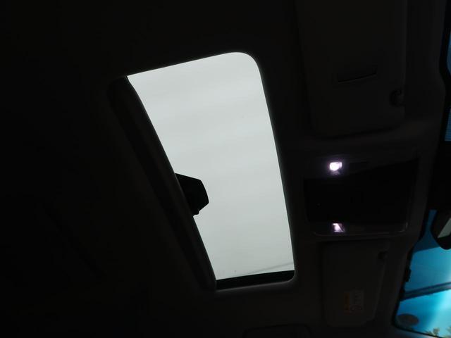 2.5S Cパッケージ サンルーフ 3眼LEDヘッド モデリスタエアロ 純正10型ナビ フリップダウンモニター 両側電動ドア 1オーナー 禁煙車 セーフティセンス/レーダークルーズ コーナーセンサー 純正18AW(6枚目)