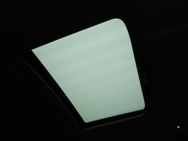 2.5S Cパッケージ サンルーフ 3眼LEDヘッド モデリスタエアロ 純正10型ナビ フリップダウンモニター 両側電動ドア 1オーナー 禁煙車 セーフティセンス/レーダークルーズ コーナーセンサー 純正18AW(36枚目)