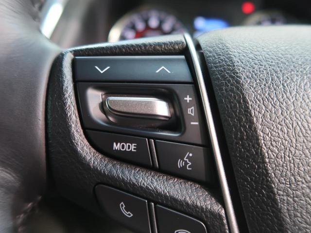 2.5S Cパッケージ サンルーフ 3眼LEDヘッド モデリスタエアロ 純正10型ナビ フリップダウンモニター 両側電動ドア 1オーナー 禁煙車 セーフティセンス/レーダークルーズ コーナーセンサー 純正18AW(51枚目)