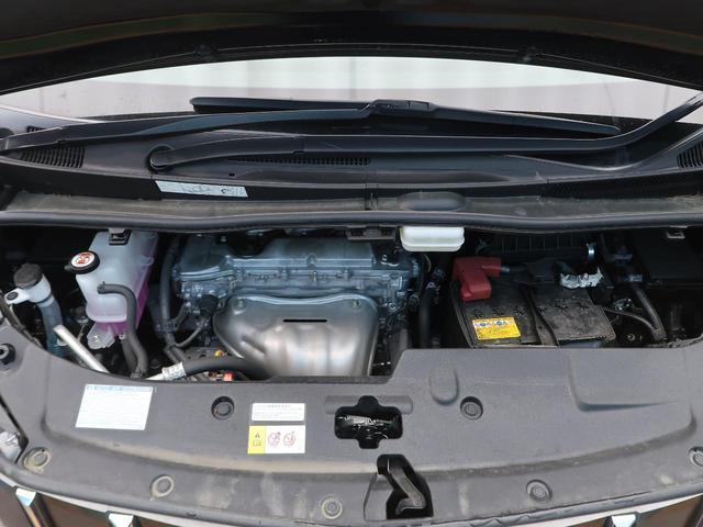 2.5S Cパッケージ サンルーフ 3眼LEDヘッド モデリスタエアロ 純正10型ナビ フリップダウンモニター 両側電動ドア 1オーナー 禁煙車 セーフティセンス/レーダークルーズ コーナーセンサー 純正18AW(71枚目)