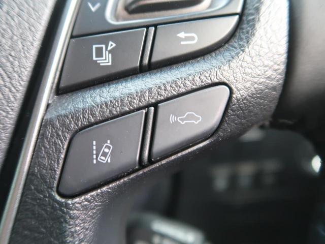 2.5S Cパッケージ サンルーフ 純正10型ナビ 天吊モニター 3眼LEDヘッド/シーケンシャル セーフティセンス/レーダークルーズ 両側電動ドア コーナーセンサー 衝突軽減/車線逸脱 禁煙車 シートエアコン 純正18AW(8枚目)