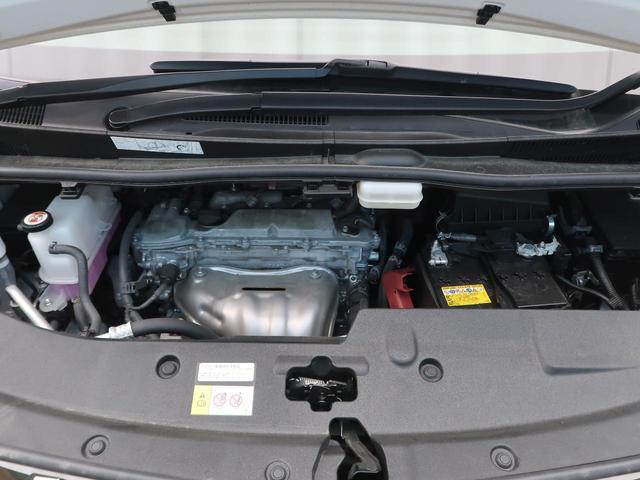 2.5S Cパッケージ サンルーフ 純正10型ナビ 天吊モニター 3眼LEDヘッド/シーケンシャル セーフティセンス/レーダークルーズ 両側電動ドア コーナーセンサー 衝突軽減/車線逸脱 禁煙車 シートエアコン 純正18AW(31枚目)