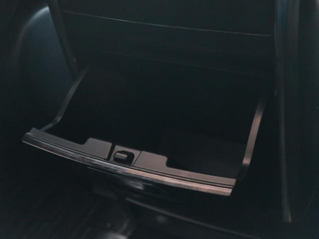 2.5S Cパッケージ サンルーフ 純正10型ナビ 天吊モニター 3眼LEDヘッド/シーケンシャル セーフティセンス/レーダークルーズ 両側電動ドア コーナーセンサー 衝突軽減/車線逸脱 禁煙車 シートエアコン 純正18AW(53枚目)
