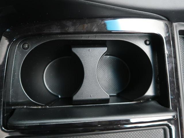 2.5S Cパッケージ サンルーフ 純正10型ナビ 天吊モニター 3眼LEDヘッド/シーケンシャル セーフティセンス/レーダークルーズ 両側電動ドア コーナーセンサー 衝突軽減/車線逸脱 禁煙車 シートエアコン 純正18AW(59枚目)