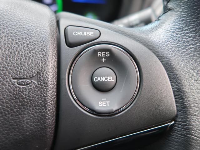 ハイブリッドZ メーカーナビ  あんしんパッケージ/衝突軽減ブレーキ ハーフレザー/シートヒーター 禁煙車 コンフォートビューPKG/寒冷地仕様 LEDヘッド/フォグ アルミパッケージ 純正17AW(7枚目)