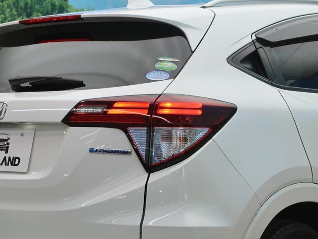 ハイブリッドZ メーカーナビ  あんしんパッケージ/衝突軽減ブレーキ ハーフレザー/シートヒーター 禁煙車 コンフォートビューPKG/寒冷地仕様 LEDヘッド/フォグ アルミパッケージ 純正17AW(32枚目)