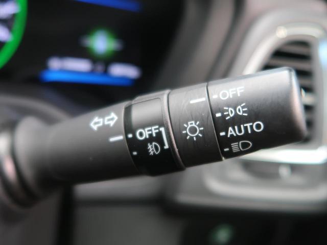 ハイブリッドZ メーカーナビ  あんしんパッケージ/衝突軽減ブレーキ ハーフレザー/シートヒーター 禁煙車 コンフォートビューPKG/寒冷地仕様 LEDヘッド/フォグ アルミパッケージ 純正17AW(41枚目)