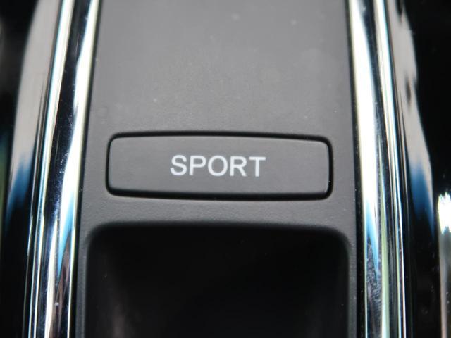 ハイブリッドZ メーカーナビ  あんしんパッケージ/衝突軽減ブレーキ ハーフレザー/シートヒーター 禁煙車 コンフォートビューPKG/寒冷地仕様 LEDヘッド/フォグ アルミパッケージ 純正17AW(53枚目)