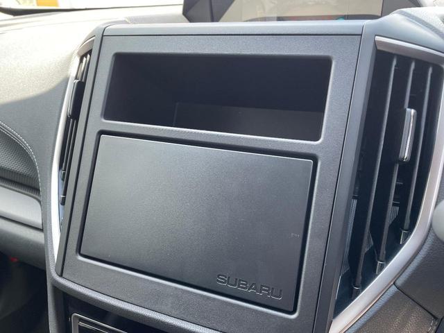 アドバンス OPセイフティプラス(運転支援+視界拡張) ルーフレール コーナーセンサー フロント/サイドカメラ シートヒーター/パワーシート/シートポジションメモリー ドライバーモニタリングシステム 純正18AW(4枚目)