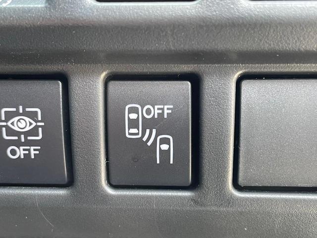 アドバンス OPセイフティプラス(運転支援+視界拡張) ルーフレール コーナーセンサー フロント/サイドカメラ シートヒーター/パワーシート/シートポジションメモリー ドライバーモニタリングシステム 純正18AW(8枚目)