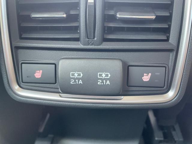 アドバンス OPセイフティプラス(運転支援+視界拡張) ルーフレール コーナーセンサー フロント/サイドカメラ シートヒーター/パワーシート/シートポジションメモリー ドライバーモニタリングシステム 純正18AW(10枚目)