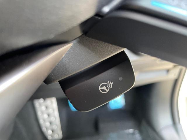 アドバンス OPセイフティプラス(運転支援+視界拡張) ルーフレール コーナーセンサー フロント/サイドカメラ シートヒーター/パワーシート/シートポジションメモリー ドライバーモニタリングシステム 純正18AW(11枚目)