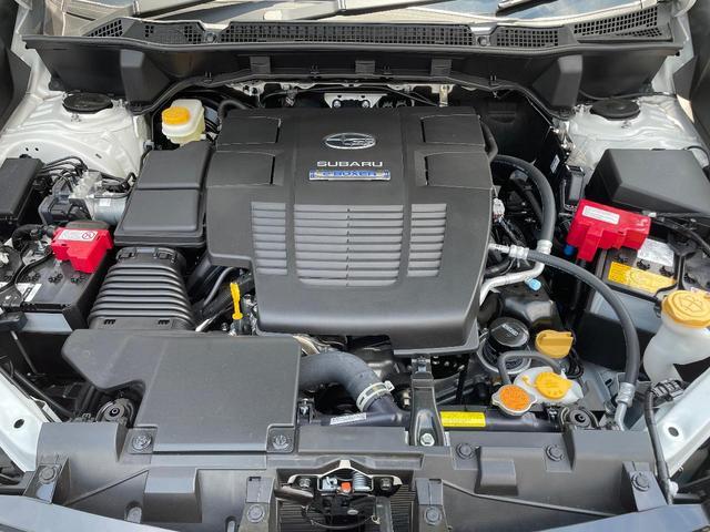 アドバンス OPセイフティプラス(運転支援+視界拡張) ルーフレール コーナーセンサー フロント/サイドカメラ シートヒーター/パワーシート/シートポジションメモリー ドライバーモニタリングシステム 純正18AW(20枚目)