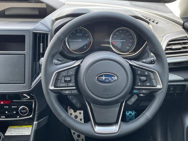 アドバンス OPセイフティプラス(運転支援+視界拡張) ルーフレール コーナーセンサー フロント/サイドカメラ シートヒーター/パワーシート/シートポジションメモリー ドライバーモニタリングシステム 純正18AW(28枚目)