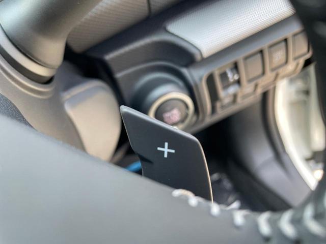 アドバンス OPセイフティプラス(運転支援+視界拡張) ルーフレール コーナーセンサー フロント/サイドカメラ シートヒーター/パワーシート/シートポジションメモリー ドライバーモニタリングシステム 純正18AW(34枚目)