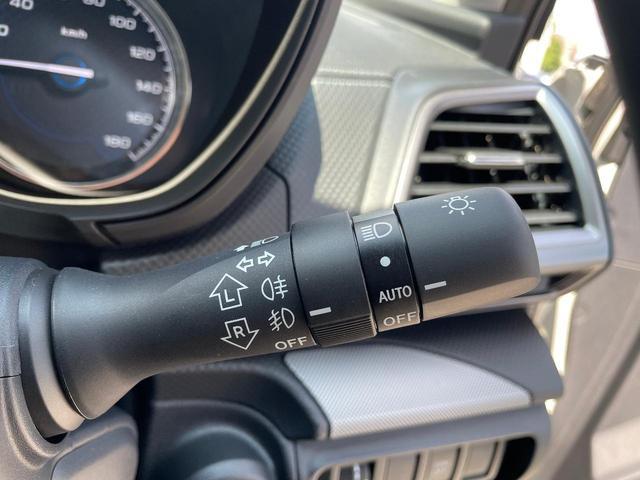 アドバンス OPセイフティプラス(運転支援+視界拡張) ルーフレール コーナーセンサー フロント/サイドカメラ シートヒーター/パワーシート/シートポジションメモリー ドライバーモニタリングシステム 純正18AW(35枚目)