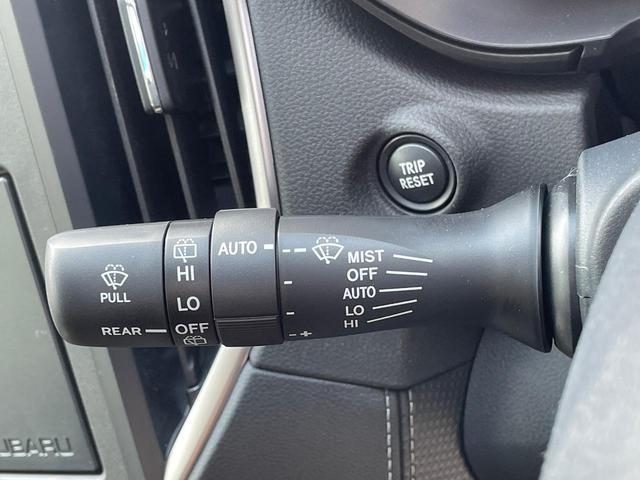 アドバンス OPセイフティプラス(運転支援+視界拡張) ルーフレール コーナーセンサー フロント/サイドカメラ シートヒーター/パワーシート/シートポジションメモリー ドライバーモニタリングシステム 純正18AW(36枚目)