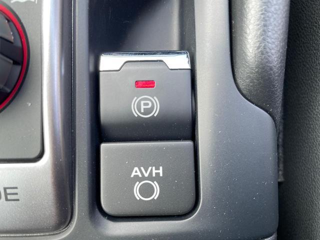 アドバンス OPセイフティプラス(運転支援+視界拡張) ルーフレール コーナーセンサー フロント/サイドカメラ シートヒーター/パワーシート/シートポジションメモリー ドライバーモニタリングシステム 純正18AW(37枚目)
