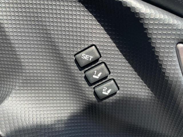 アドバンス OPセイフティプラス(運転支援+視界拡張) ルーフレール コーナーセンサー フロント/サイドカメラ シートヒーター/パワーシート/シートポジションメモリー ドライバーモニタリングシステム 純正18AW(39枚目)