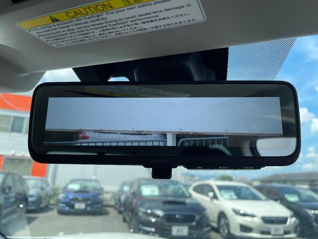 アドバンス OPセイフティプラス(運転支援+視界拡張) ルーフレール コーナーセンサー フロント/サイドカメラ シートヒーター/パワーシート/シートポジションメモリー ドライバーモニタリングシステム 純正18AW(40枚目)