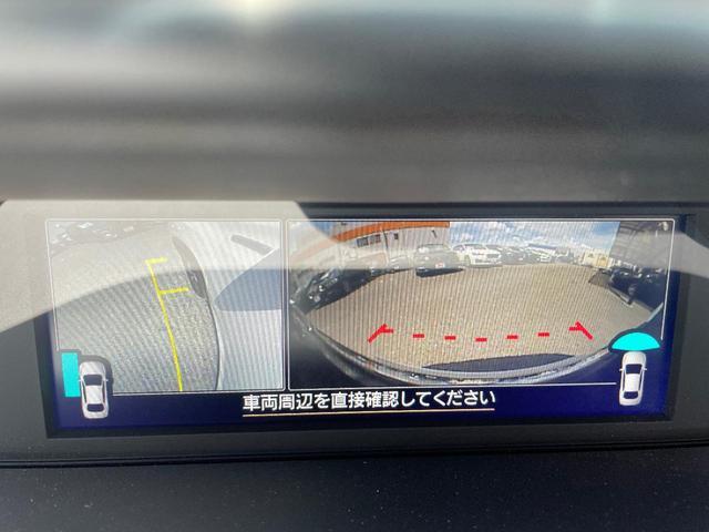 アドバンス OPセイフティプラス(運転支援+視界拡張) ルーフレール コーナーセンサー フロント/サイドカメラ シートヒーター/パワーシート/シートポジションメモリー ドライバーモニタリングシステム 純正18AW(43枚目)