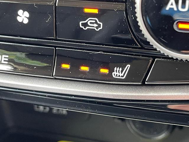 アドバンス OPセイフティプラス(運転支援+視界拡張) ルーフレール コーナーセンサー フロント/サイドカメラ シートヒーター/パワーシート/シートポジションメモリー ドライバーモニタリングシステム 純正18AW(45枚目)