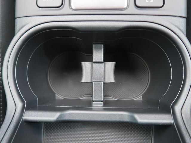 アドバンス OPセイフティプラス(運転支援+視界拡張) ルーフレール コーナーセンサー フロント/サイドカメラ シートヒーター/パワーシート/シートポジションメモリー ドライバーモニタリングシステム 純正18AW(61枚目)