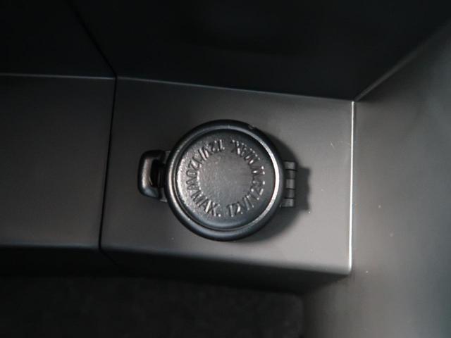 アドバンス OPセイフティプラス(運転支援+視界拡張) ルーフレール コーナーセンサー フロント/サイドカメラ シートヒーター/パワーシート/シートポジションメモリー ドライバーモニタリングシステム 純正18AW(63枚目)