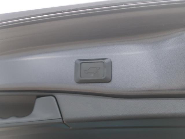 G Zパッケージ モデリスタエアロ 純正9型ナビ デジタルインナーミラー パワーバックドア セーフティセンス/レーダークルーズ 黒革/シートヒーター 1オーナー 禁煙車 純正19AW ダイナミックトルクベクタリング(31枚目)