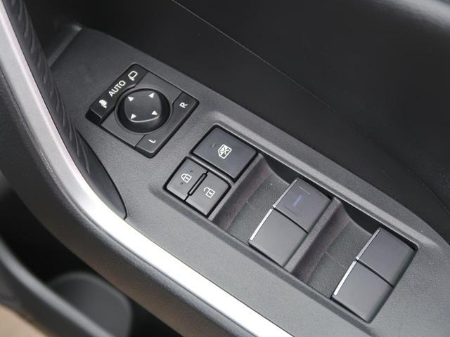 G Zパッケージ モデリスタエアロ 純正9型ナビ デジタルインナーミラー パワーバックドア セーフティセンス/レーダークルーズ 黒革/シートヒーター 1オーナー 禁煙車 純正19AW ダイナミックトルクベクタリング(39枚目)