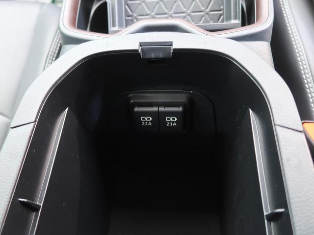 G Zパッケージ モデリスタエアロ 純正9型ナビ デジタルインナーミラー パワーバックドア セーフティセンス/レーダークルーズ 黒革/シートヒーター 1オーナー 禁煙車 純正19AW ダイナミックトルクベクタリング(50枚目)
