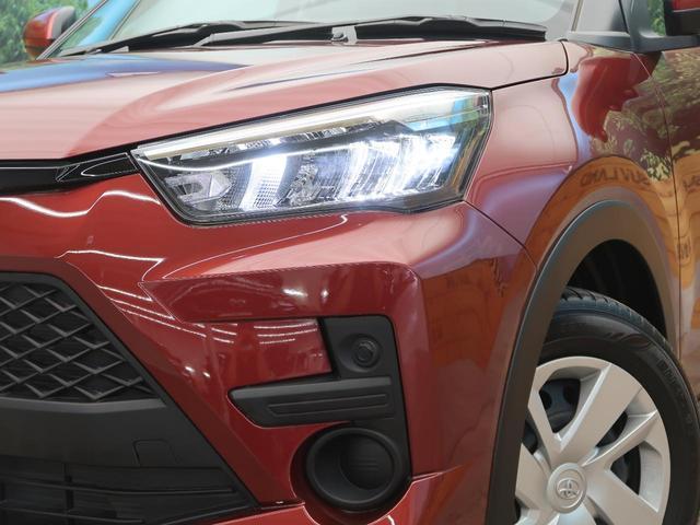X S ディスプレイオーディオパッケージ スマートアシスト 衝突軽減/誤発進抑制 コーナーセンサー LEDヘッド/オートマチックハイビーム バックカメラ 先行車発進告知 禁煙車 スマートキー/プッシュスタート(10枚目)