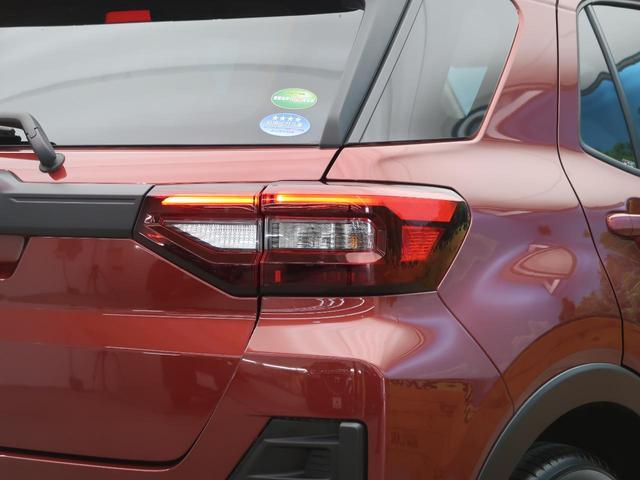 X S ディスプレイオーディオパッケージ スマートアシスト 衝突軽減/誤発進抑制 コーナーセンサー LEDヘッド/オートマチックハイビーム バックカメラ 先行車発進告知 禁煙車 スマートキー/プッシュスタート(29枚目)