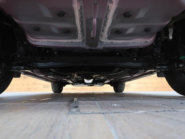 X S ディスプレイオーディオパッケージ スマートアシスト 衝突軽減/誤発進抑制 コーナーセンサー LEDヘッド/オートマチックハイビーム バックカメラ 先行車発進告知 禁煙車 スマートキー/プッシュスタート(30枚目)