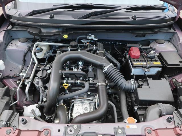 X S ディスプレイオーディオパッケージ スマートアシスト 衝突軽減/誤発進抑制 コーナーセンサー LEDヘッド/オートマチックハイビーム バックカメラ 先行車発進告知 禁煙車 スマートキー/プッシュスタート(31枚目)