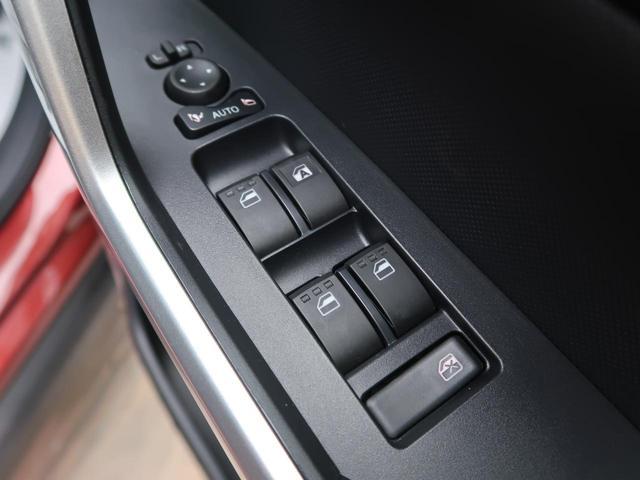 X S ディスプレイオーディオパッケージ スマートアシスト 衝突軽減/誤発進抑制 コーナーセンサー LEDヘッド/オートマチックハイビーム バックカメラ 先行車発進告知 禁煙車 スマートキー/プッシュスタート(43枚目)