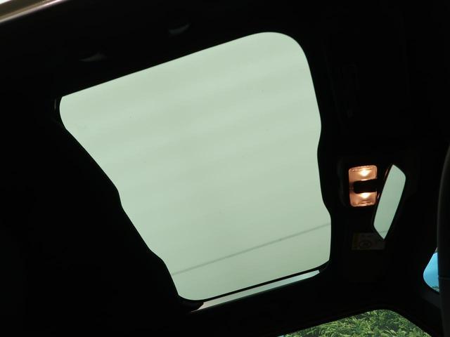 Gターボ ガラスルーフ スマートアシスト/オートハイビーム アダプティブクルーズコントロール コーナーセンサー ルーフレール LEDヘッド/フォグ 純正15AW シートヒーター 革巻きステアリング スマートキー(5枚目)