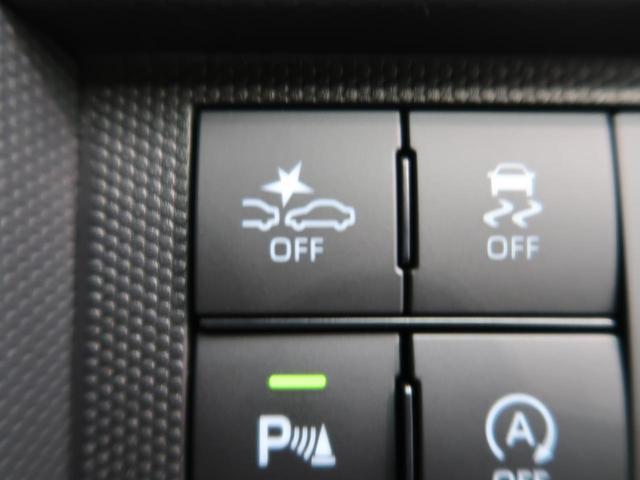 Gターボ ガラスルーフ スマートアシスト/オートハイビーム アダプティブクルーズコントロール コーナーセンサー ルーフレール LEDヘッド/フォグ 純正15AW シートヒーター 革巻きステアリング スマートキー(6枚目)